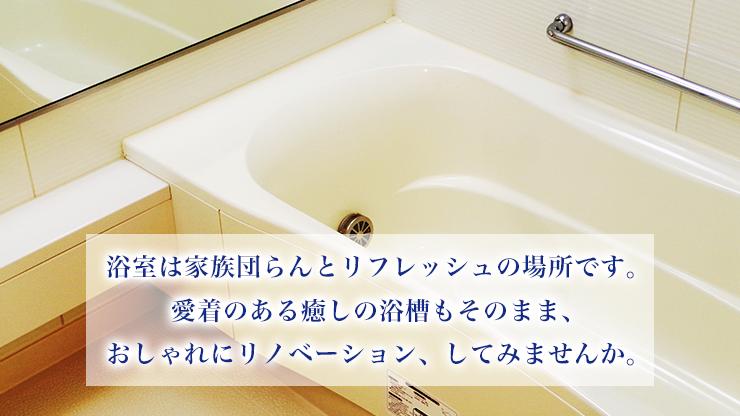 img_bathroom01