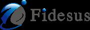 Fidesus